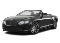 New 2020 Bentley Continental for sale in dubai