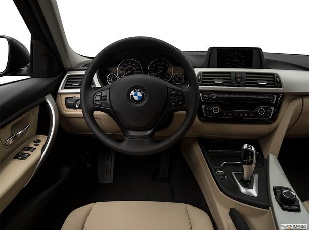 New 2020 BMW 320 for sale in dubai