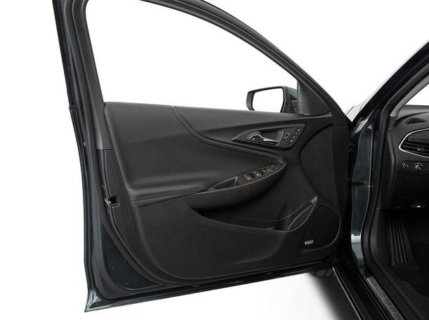 New 2020 Chevrolet Malibu for sale in dubai