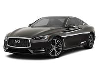 New 2020 Infiniti Q60 for sale in dubai