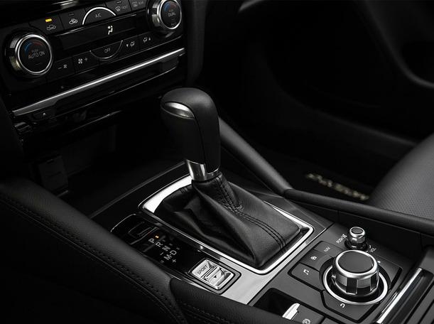 New 2020 Mazda 6 for sale in dubai
