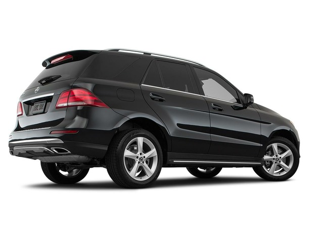 New 2020 Mercedes GLE450 for sale in dubai
