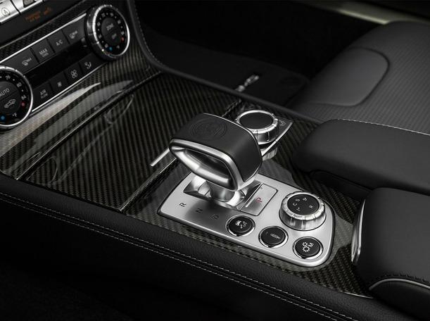 New 2020 Mercedes SL400 for sale in dubai