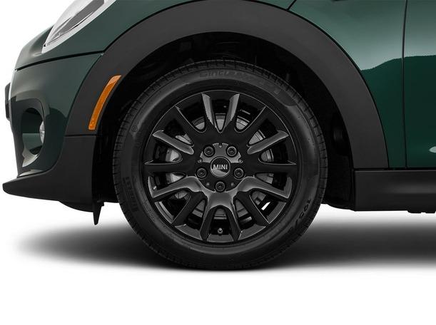 New 2020 MINI Cooper for sale in dubai