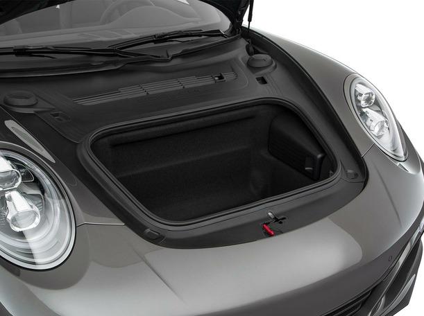 New 2020 Porsche 911 Carrera GTS for sale in dubai