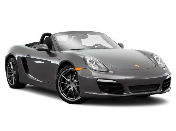 New 2020 Porsche 718 Boxster GTS for sale in dubai