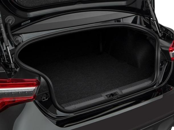 New 2020 Subaru BRZ for sale in dubai