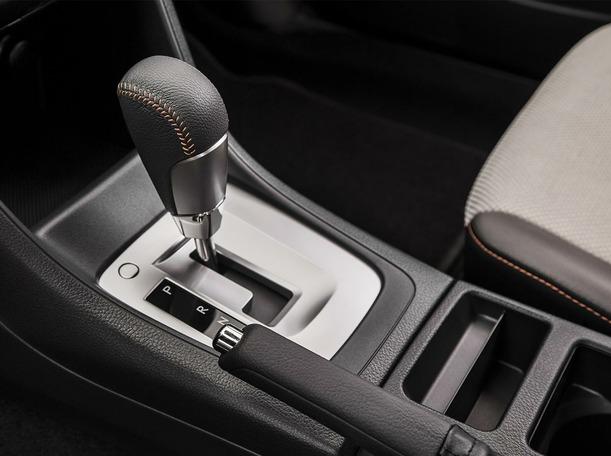New 2020 Subaru XV for sale in dubai