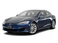 New 2020 Tesla Model S for sale in dubai
