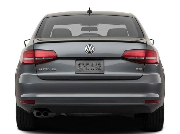 New 2020 Volkswagen Jetta for sale in dubai