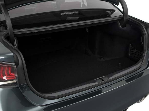 New 2018 Lexus GS350 for sale in dubai
