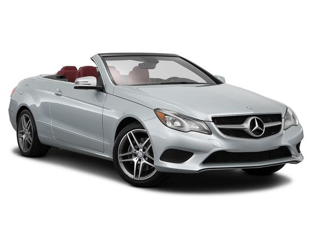 New 2020 Mercedes E200 for sale in dubai