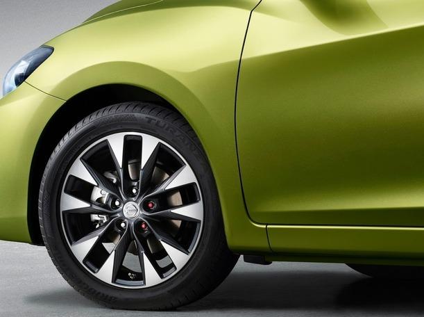 New 2018 Toyota Fortuner for sale in dubai