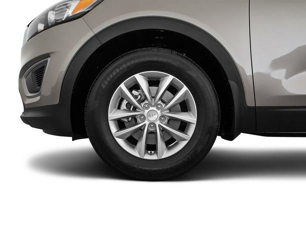 New 2018 Kia Sorento for sale in dubai