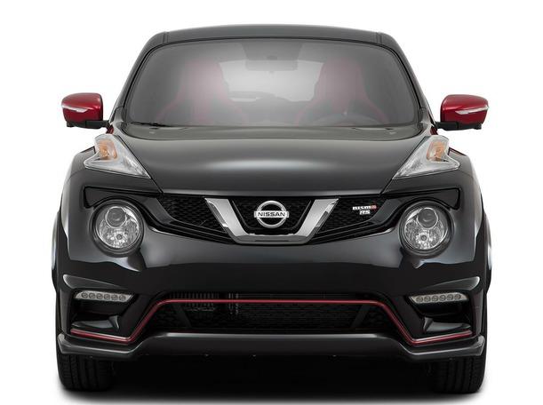New 2017 Nissan Juke for sale in dubai