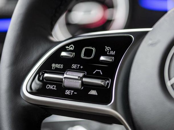 New 2018 Nissan Tiida for sale in dubai