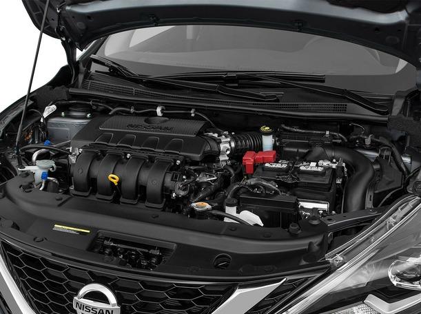 New 2018 Nissan Sentra for sale in dubai
