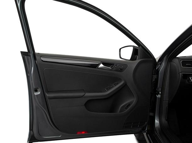 New 2018 Volkswagen Jetta for sale in dubai