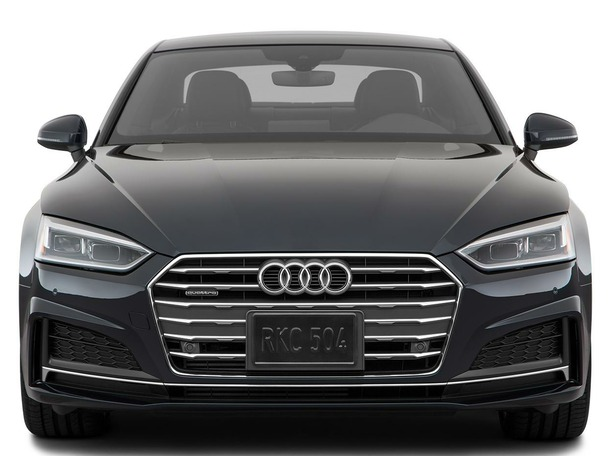 New 2018 Audi A5 for sale in dubai