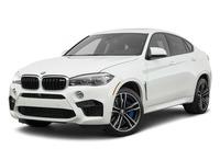 New 2018 BMW X6 for sale in dubai