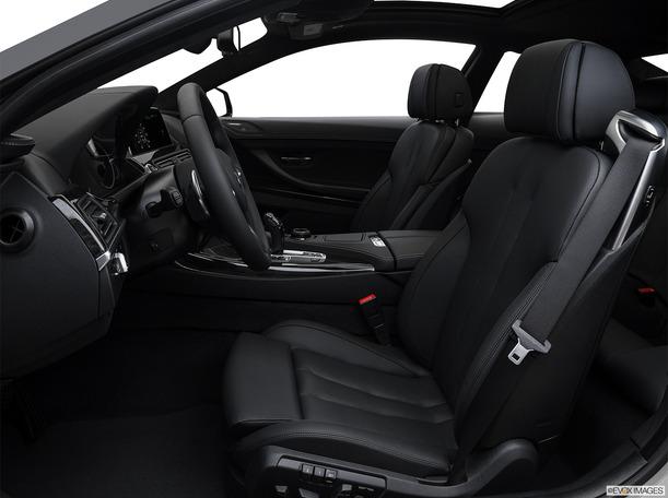 New 2018 BMW 640 for sale in dubai