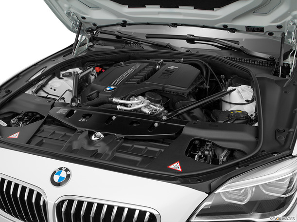 New 2018 BMW 650 for sale in dubai