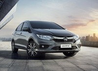 New 2018 Honda City for sale in dubai