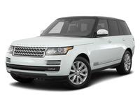 New 2020 Range Rover Vogue for sale in dubai