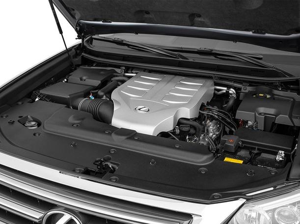 New 2020 Lexus GX460 for sale in dubai