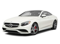 New 2018 Mercedes S63 AMG for sale in dubai
