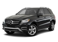 New 2020 Mercedes GLE63 AMG for sale in dubai
