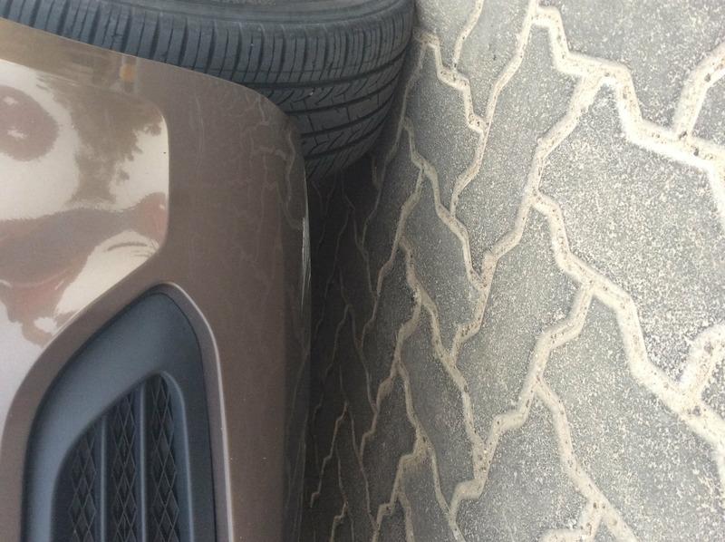Used 2014 Volkswagen Jetta for sale in dubai