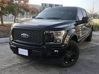 Used 2019 Ford F150 for sale in abudhabi