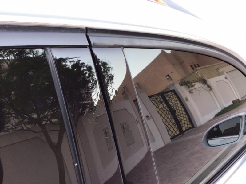 Used 2016 Audi A8 for sale in dubai