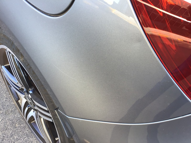Used 2018 Mercedes A250 for sale in abudhabi