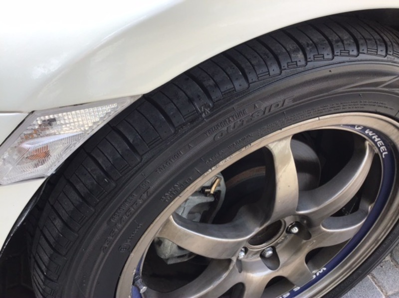 Used 2013 Toyota 86 for sale in abudhabi