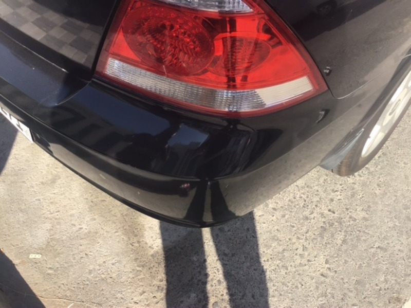 Used 2012 Nissan Sunny for sale in abudhabi