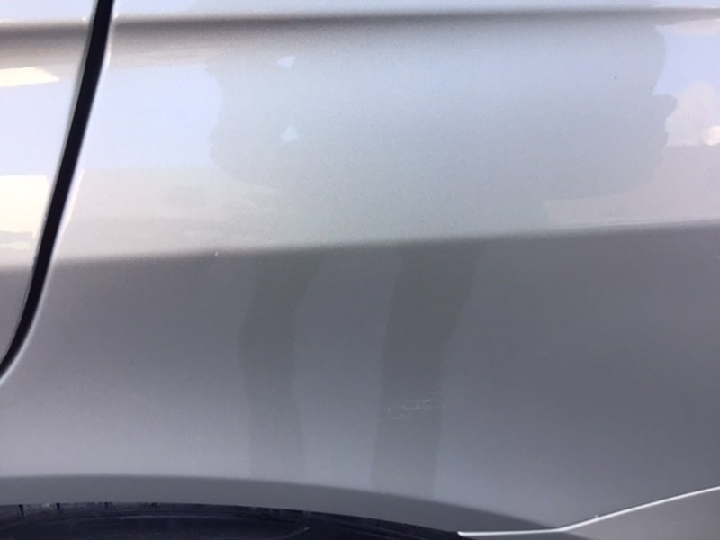 Used 2012 Mercedes E300 for sale in abudhabi