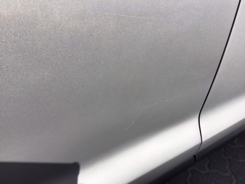 Used 2019 Ford EcoSport for sale in abudhabi