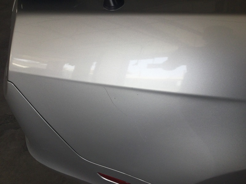 Used 2013 Ford Mustang for sale in dubai
