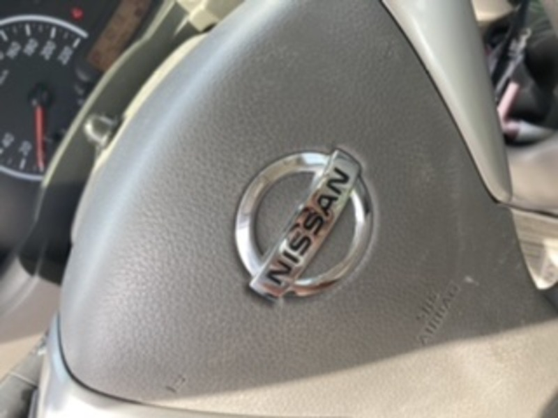 Used 2020 Nissan Sunny for sale in dubai