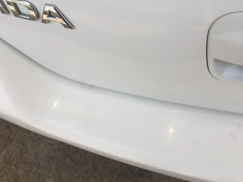 Used 2013 Nissan Tiida for sale in sharjah