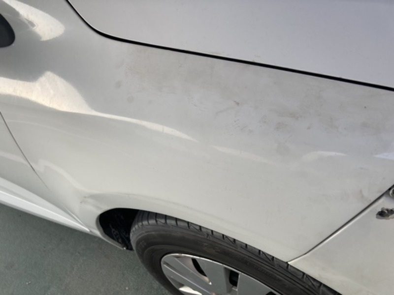 Used 2013 Renault Fluence for sale in dubai