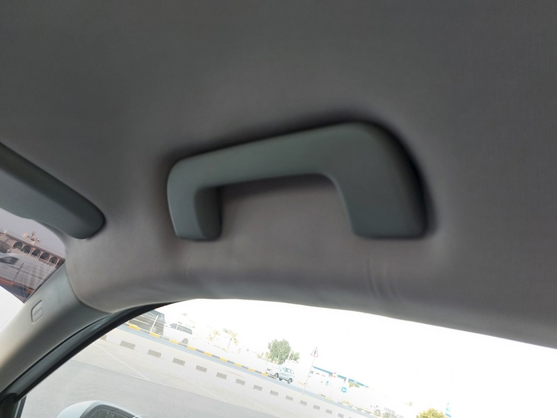 Used 2013 Audi A1 for sale in sharjah