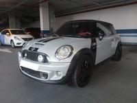 Used 2011 MINI Cooper for sale in abudhabi