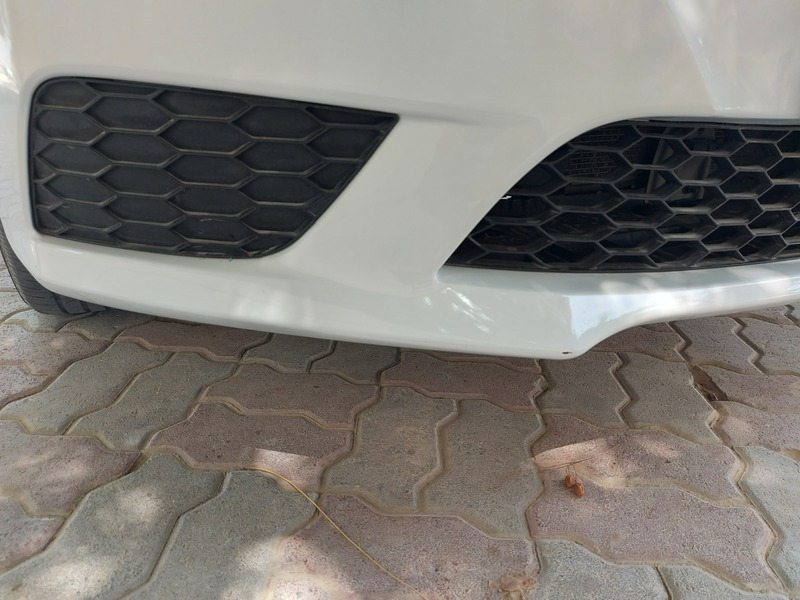 Used 2018 Nissan Sentra for sale in sharjah