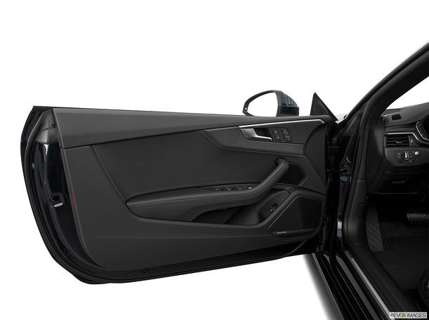 New 2018 Audi A5 for sale in dubai