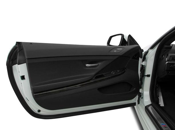 New 2020 BMW 630 for sale in dubai