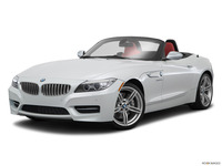 New 2018 BMW Z4 for sale in dubai