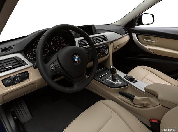 New 2018 BMW 330 for sale in dubai
